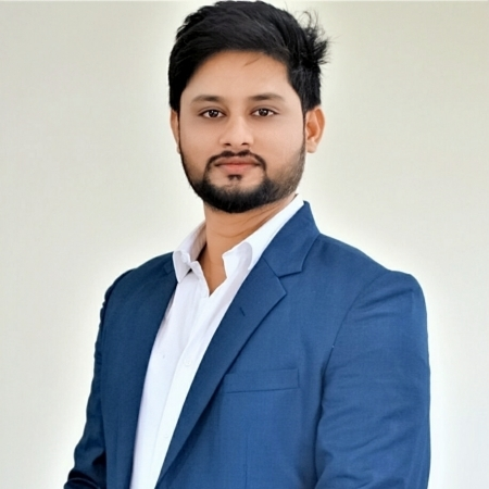 Mr. Swapnil Udapurkar_1&n